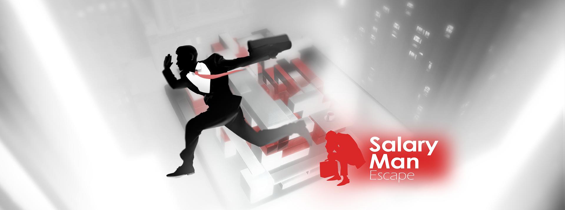 4_Salary-Man-Escape1.png